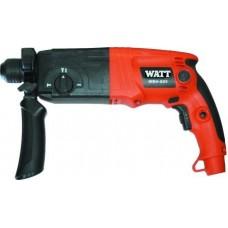 Перфоратор WATT WBH-800