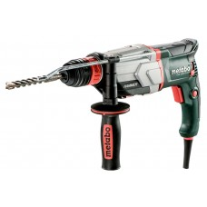 Перфоратор METABO KHE 2860 Quick NEW