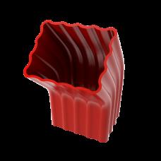 Колено трубы