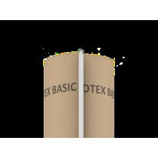 Мембрана STROREX 1300 Basic
