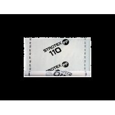 Пленка гидроизоляционная STROTEXX PP