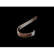 ТН ПВХ кронштейн желоба металлический