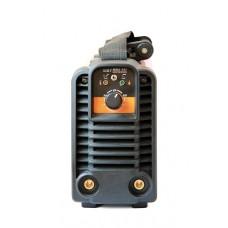 Сварочный аппарат инверторного типа WATT MMA-161