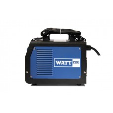 Сварочный аппарат WATT MMA-200 Pro