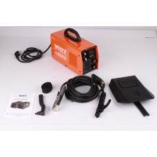 Сварочный аппарат инверторного типа WATT MMA-220id