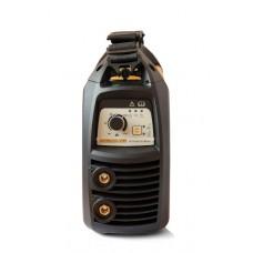Сварочный аппарат HUGONG POWER ARC-180E
